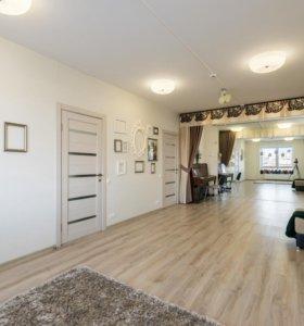 Комната, 48 м²