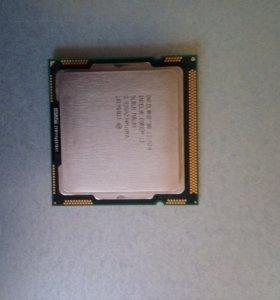 Процессор i3 530 2.93G