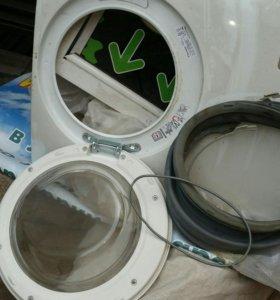 Люк манжетта стиральной машины