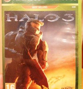 Игры Xbox360 (лицензия)