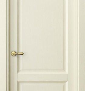 Двери межкомнатные Волховец