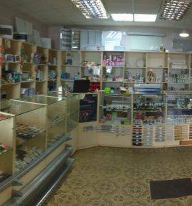 Магазин электрики