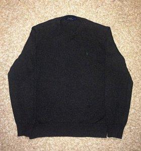свитер Ralph Lauren