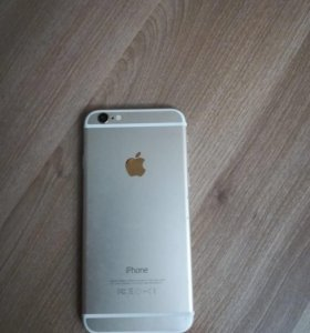 Apple 6,64gb