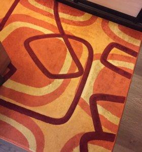 Супер ковёр!