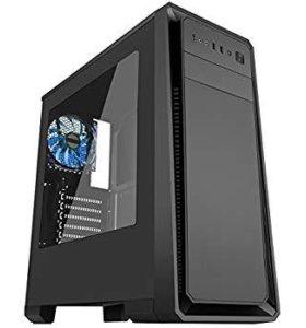 Продам современный игровой компьютер(сокет1151)
