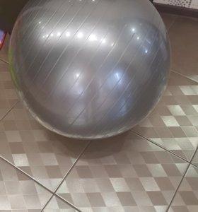Фитбол 75 диаметр