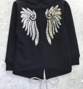Новые костюмы Ангел от 4 до 12