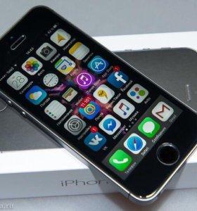 iPhone se 128 gb ОБМЕН