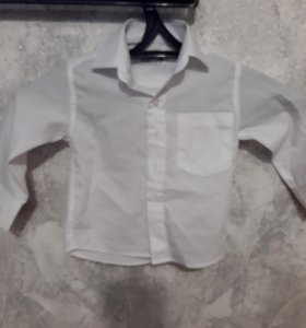 Рубашка( детская)