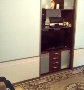 Мелкий ремонт, сборка/разборка мебели
