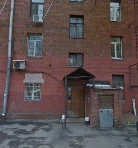 Аренда, другая коммерческая недвижимость, 110 м²