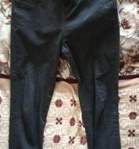 Мужские штаны O'STIN