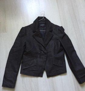 Пиджак 46-48