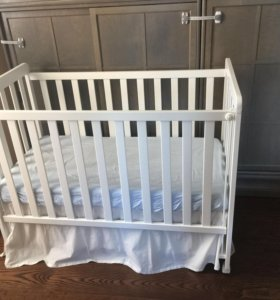 Кровать детская micuna
