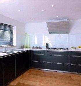 Кухонный фартук бесплатный дизайн проект