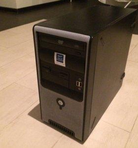 Продам компьютер для работы