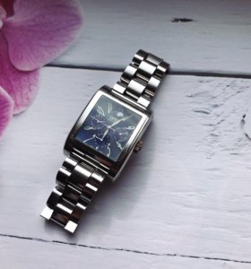 Часы ORIS 7528 Швейцария