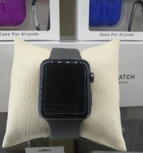 Apple wotch s3 42mm