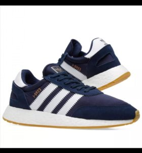 Adidas originals I-5923 (iniki)