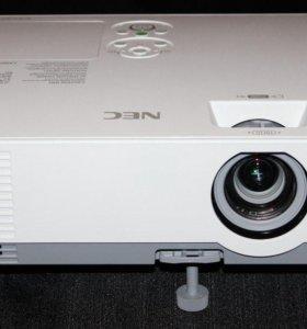 Проектор NEC TN1075