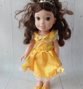 Кукла Бэль
