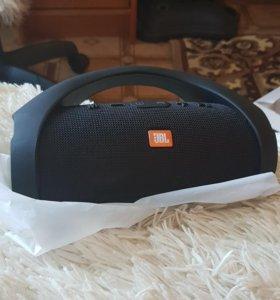 JBL Boomsbox mini