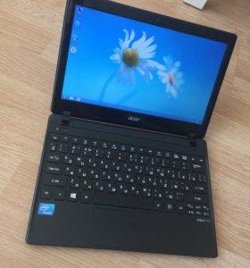 """Нетбук 11,6"""" Acer V5-131"""