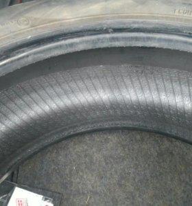pirelli cinturato p1 r14 185/60 б/у варенная.