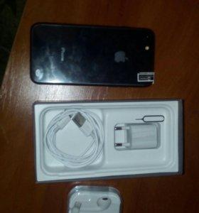 Iphone 8 256 gb реплика