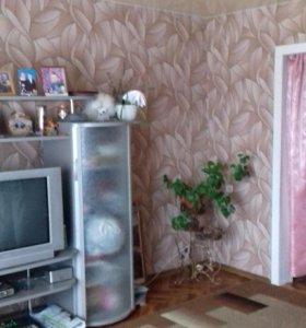 Квартира, 3 комнаты, 73.8 м²