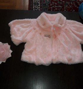 Платья комплект