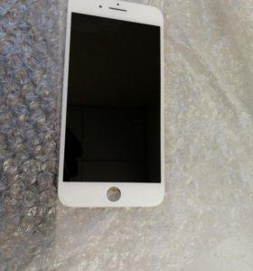 Дисплей iPhone 8 Plus оригинал