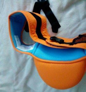 Кенгуру для талии стул