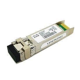 Оптический трансивер Cisco
