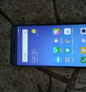 Xiaomi Redmi Note4 3/64Gb.