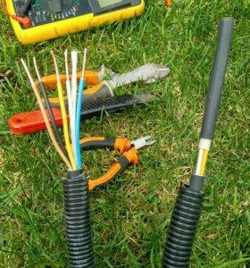ремонт домашней утвари и предметов быта