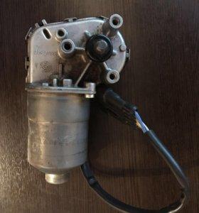 Мотор стеклоочистителя Калина ВАЗ-1118
