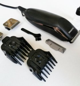 Триммер для стрижки GM-841