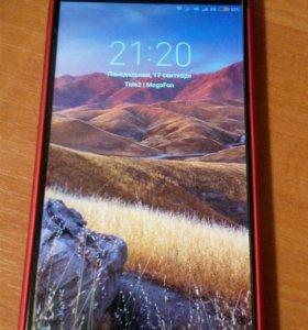 Обмен. Xiaomi mi5s plus в отличном состоянии.