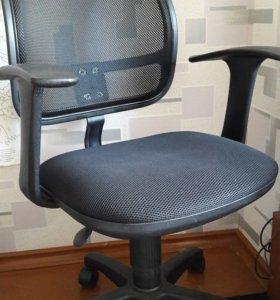 стул офисный ikea