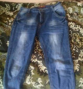 Продам джинсы! Возможен торг.