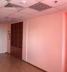Продажа, офисное помещение, 170 м²