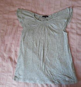 детская футболка томми хилфигер