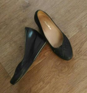 Туфли 36го размера бесплатно