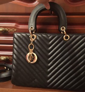 Dior сумка
