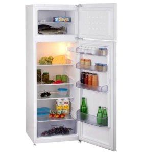 Холодильник Beko DSMV528001W