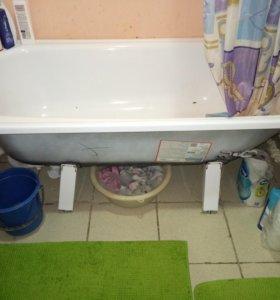 Продаётся ванна