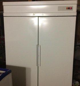 Polair морозильный шкаф 114-s