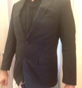 Пиджак 50 размера
